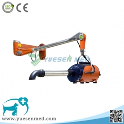 Veterinario de pared Clinic Hair Drier YSVET11006